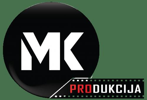 MK Produkcija